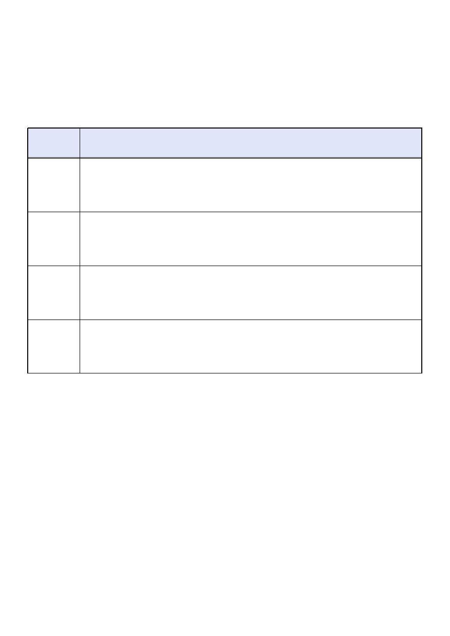 대학 화학 의 기초 pdf